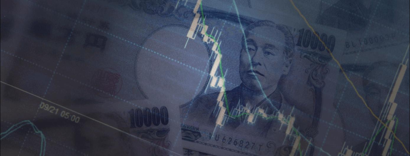 日本経済不況