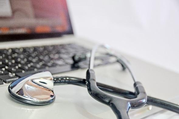 医療方法ネットは役に立たないのか1