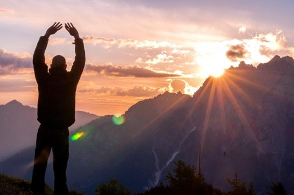 光る目覚ましをお手軽に手に入れる方法1