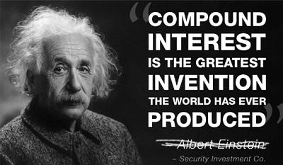 人類最大の発明2