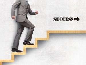 成功の先には必ず問題が生じる1