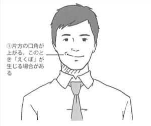 微妙な表情を読み取る技術3