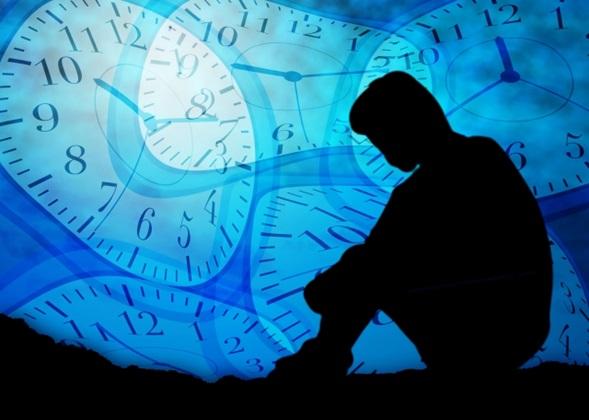 時間の価値を意識する3