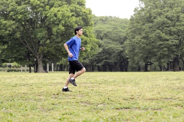 脳を活性化する運動は何がベストか4